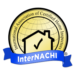 Image result for internachi logo