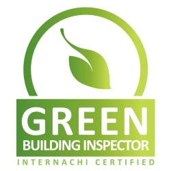 logos and certification seals for your inspection business internachi